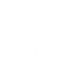 NNAS GOLD