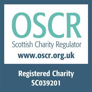 The NNAS is registered with the Scottish Charity regulator