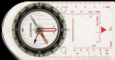Suunto M-3 Global Compass