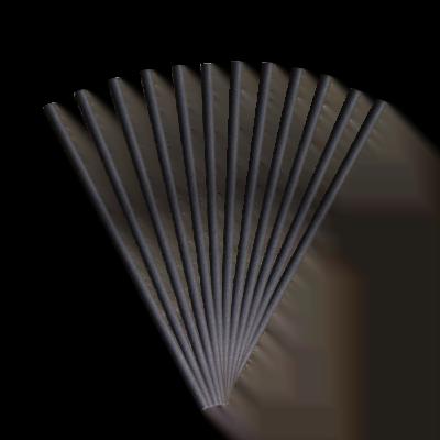 black lead refill