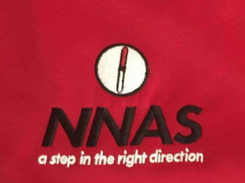 NNAS Clothing